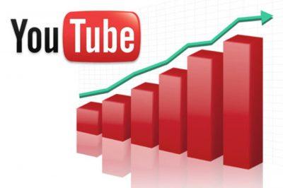 youtubechart
